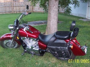 Tmb on 2007 honda shadow aero wiring diagram