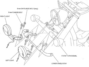 tmb shadow aero 750 2004 honda shadow aero 750 wiring diagram at eliteediting.co